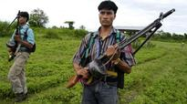 ULFA-I is planning retaliation