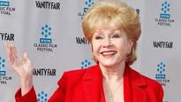 'She died of a broken heart': Hollywood mourns Debbie Reynolds' death