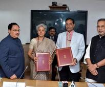 ICMR and ICAR to collaborate for research on zoonotic diseases