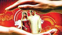 Community to attend first inter-caste marriage