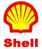 Royal Dutch Shell Plc (RDSB) Given Buy Rating at Liberum Capital
