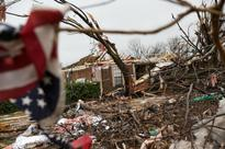 Demolition crew tears down wrong house in Texas town