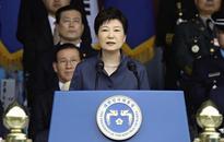 Growing ranks of defectors fuel Kim Jong Un's provocations