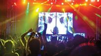 After Bengaluru, Mumbai Police refuses permission for David Guetta concert