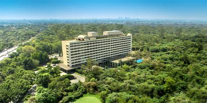 As Oberoi Delhi hotel pauses for face-lift, employees to get postings abroad