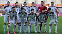 Football: Iraq beat Qatar to bag final Asian spot at Rio Olympics