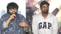 Arijit Singh Song In Tubelight? Pritam Reveals All