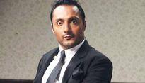 Rahul Bose claims his latest film Poorna passes the Bechdel test