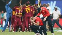 World T20 drama will make Stokes better: Broad