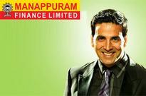 Manappuram Finance eyes 20% growth in FY17