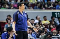 Loss to San Miguel will make Rain or Shine stronger, says Garcia