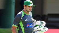 Pakistan all set to qualify for World Cup: Azhar Ali