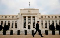 U.S. lawmakers probe Fed cyber breaches, cite serious concerns