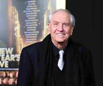 Garry Marshall, A Master Of Comedy On TV and In Film, Dies At 81