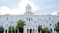 Chennai Corporation-Sidco jurisdiction fight clogs industrial hubs