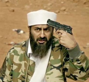 Review: Tere Bin Laden: Dead or Alive has its goofy moments