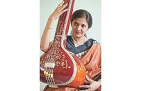 Dr. Samia Mahbub to perform at IGCC today