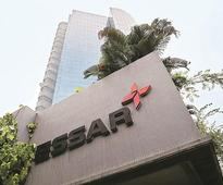 Arcelor bids higher than Numetal for Essar Steel; CoC to meet on Friday