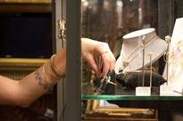IN PICS: Baroque celebrates ninth birthday and launches Sorrel Bay Fine Jewellery