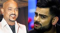 Learn from Pakistan: Vinod Kambli to Virat Kohli after India's crushing defeat to Sri Lanka