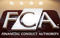 FCA says Brexit will have major implications for finance