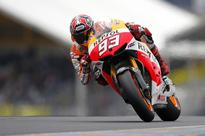 MotoGP 2013: French Grand Prix, Where to Watch Live and Preview