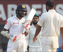 Test humdingers that rival the India-Sri Lanka Eden Gardens finish