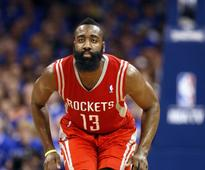 Houston Rockets Vs. OKC Thunder Game 5: Where To Watch Live Online Stream, Prediction, Preview, Point Spread; Will Jeremy Lin Play Despite Injury? [NBA PLAYOFFS]