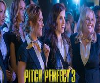 'Pitch Perfect 3': Strained, laboured efforts (IANS Review, Rating: **)