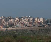 Ahead of key meeting, UN tells FIFA that Israeli settlements are illegal
