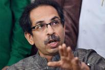 Shiv Sena Terms Demonetisation 'Hiroshima and Nagasakhi' on Indian Economy