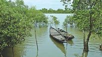 The Munda people of the Sundarbans