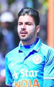 Got ideas from Nehra and Bhuvi, says Sran