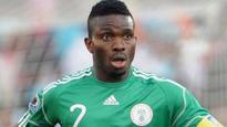 Yobo, McCarthy hit Gabon for AFCON 2017
