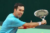 Kazakh Kukushkin lands 80th spot in ATP rankings