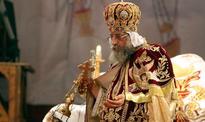 Coptic pope chooses Minya's bishop church spokesperson on Abu-Qirqas sectarian attack