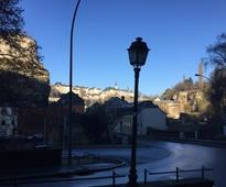 8 Ways To Discover The Best Of Luxembourg