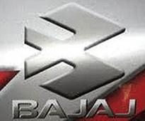 Bajaj Auto Workers to go on 2-day hunger strike on Jan 7