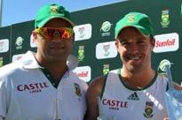 Current generation a lot different to Smith era says de Villiers