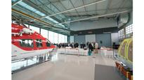 Bell Helicopter Expands Capabilities in Europe Opens New Paint Facility and Delivery Center in Prague