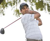 Shiv Kapur, Sujjan Singh best Indians at tied 21st in Indonesian Masters