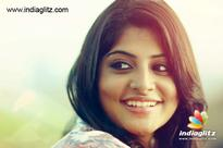 Manjima Mohan about her co-stars