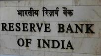 Debit card security breach: RBI says investigation on, assures 'few' cards compromised