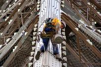 Hindustan Zinc board declares second interim dividend of Rs 6 per share