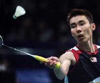 LIVE All England Championships final: Tai Tzu Ying, Lee Chong Wei emerge winners at the prestigious event