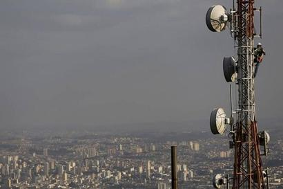 Good news for telcos; spectrum-holding cap to be relaxed