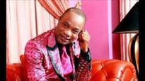 Koffi Olomide main attraction in Ouaga's Kunde Festival