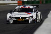 BMW to join WEC GT ranks in 2018