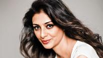 Filmmakers haven't tapped my full potential yet, feels Tabu
