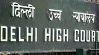 Delhi HC seeks govt response on Ajay Chautala's parole plea